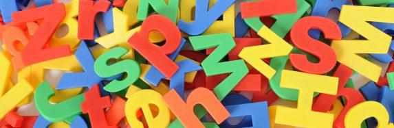Mini dicionário para entender as gírias que nossos filhos falam e escrevem